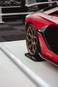 Automotive Subsectors