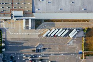 Logistics Subsectors
