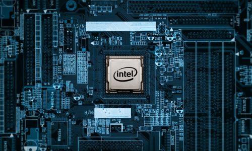 Introducing the Intel® Celeron™ J3455 processor