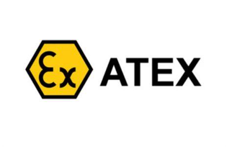 Equipos para zona ATEX – Atmósfera Explosiva